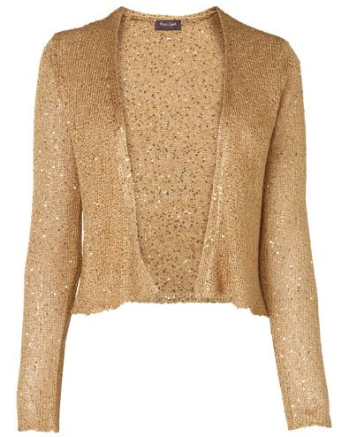 Golden jacket to add some sparkle to your look. | Date Fashion for ...