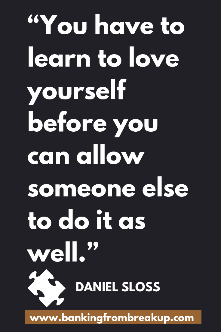Daniel Sloss Quotes Love Love Yourself Self Love Self Care Love Letter To Singles Confidence Sacrifice Quotes Meaningful Quotes Daniel Sloss
