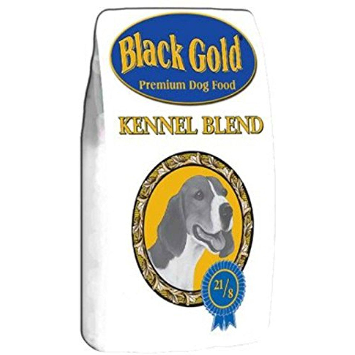 Black Gold Pet Foods Kennel Blend 21 8 50lb You Can Check Out