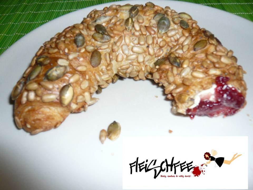 Himbeer-Rosen Marmelade