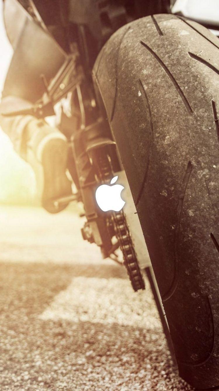 Motorcycle Wale Wallpaper Download Sport Bikes Street Racing