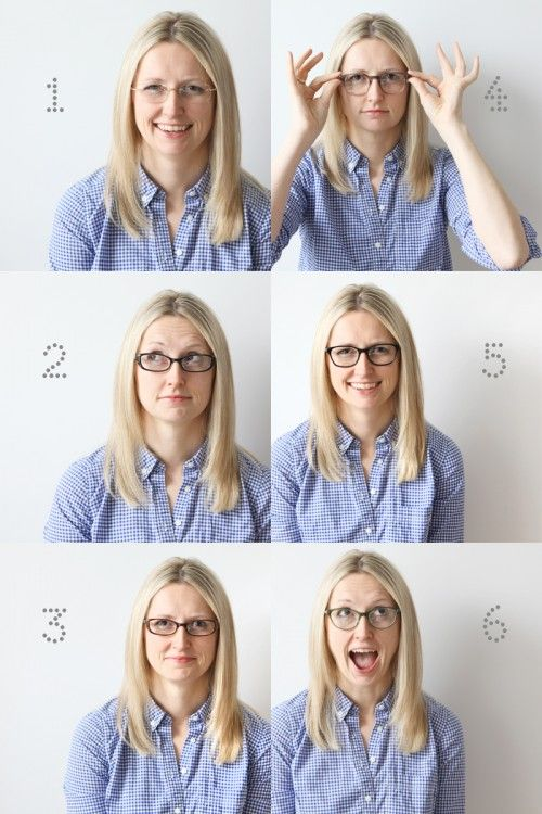 dccf03ea604 AE DavidKind a new way to purchase glasses. They send you six pair chosen  for your by a stylist. You pick which one you want and send back with your  ...