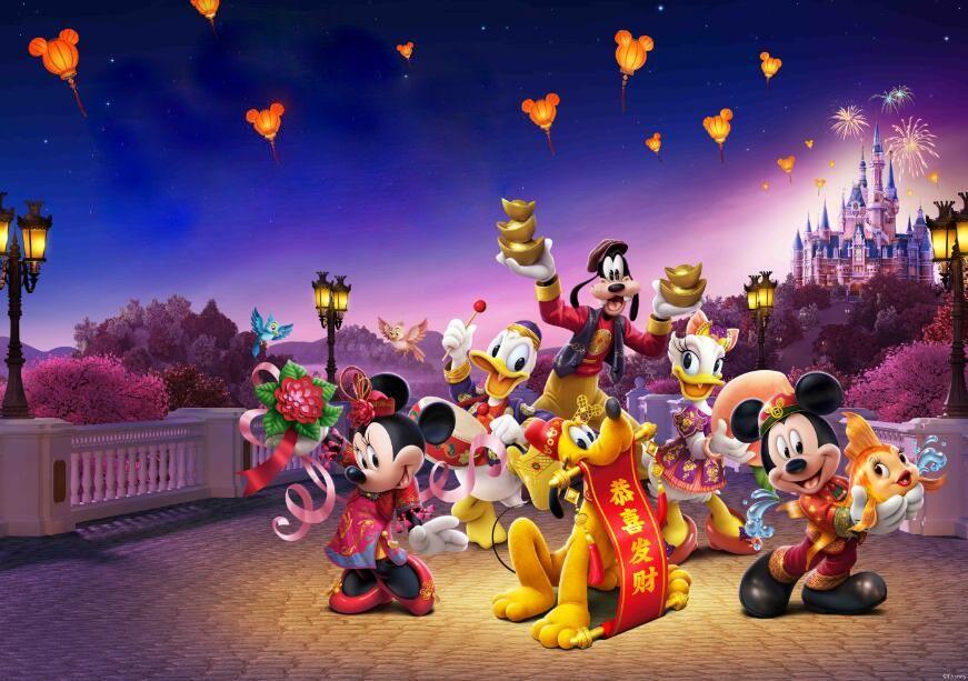 Pin Di Gian Carla Su Natale Disney Disney E Natale
