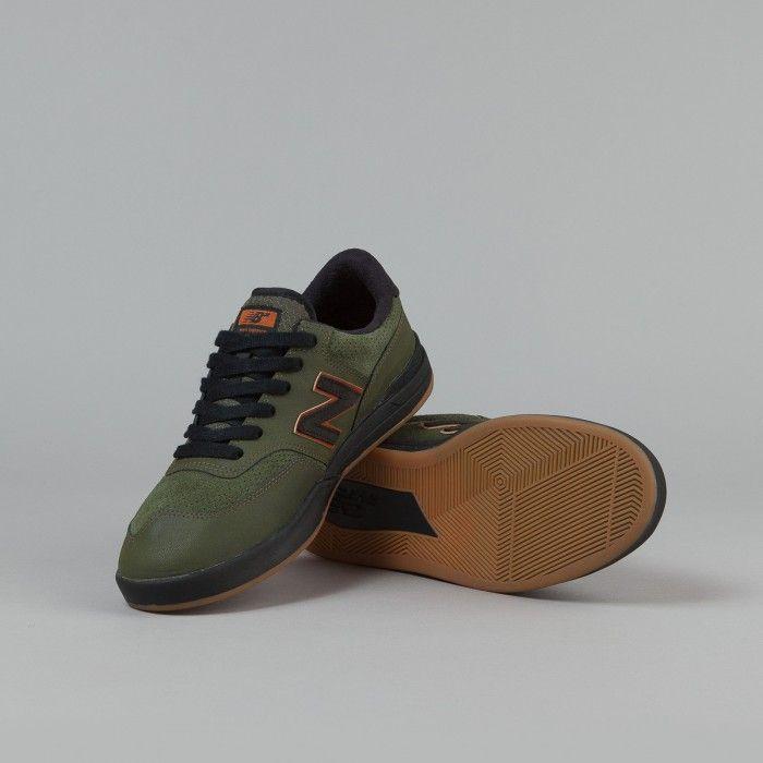 zapatillas new balance 617 hombre