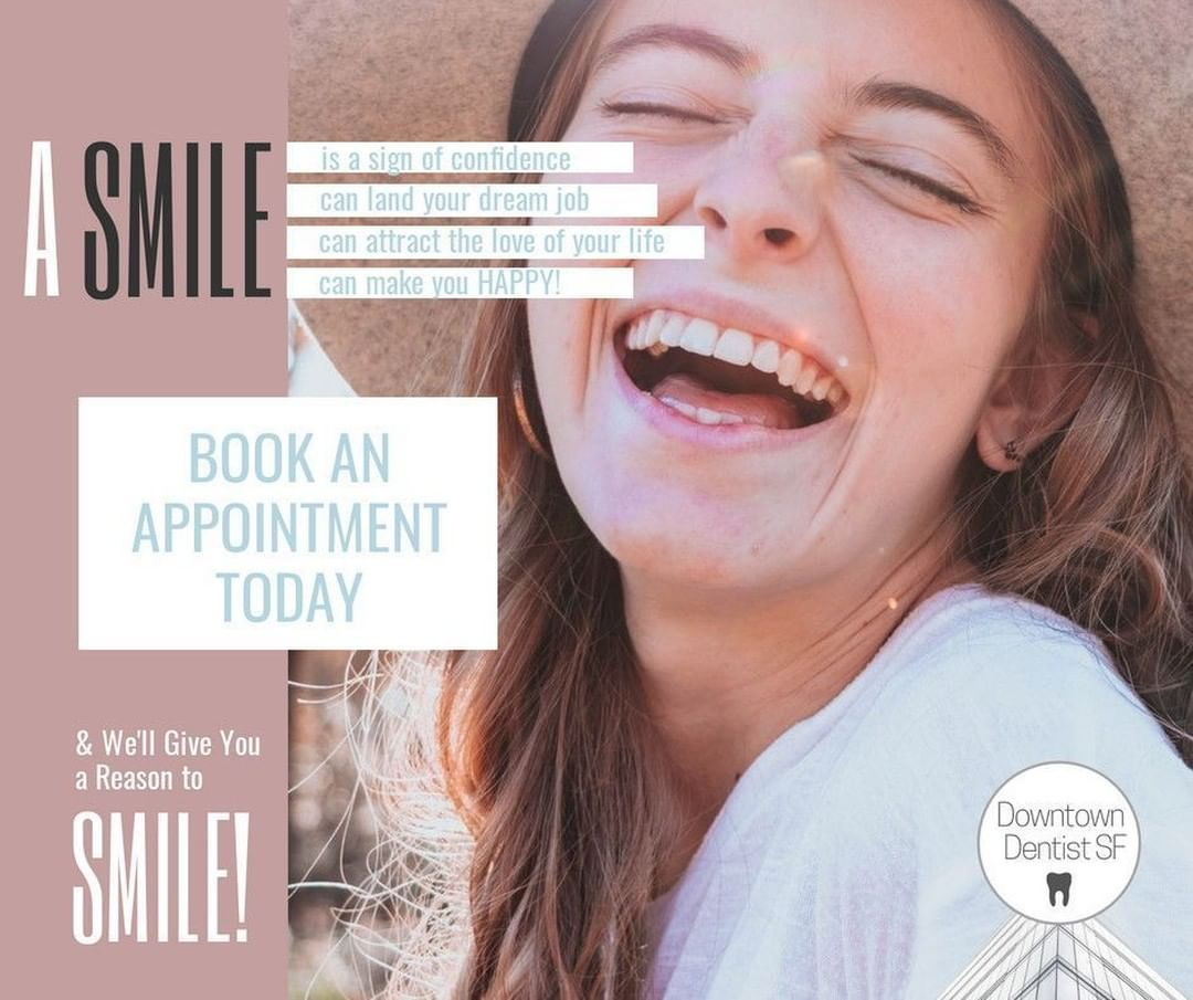 Lighten Up Just Enjoy Life Smile More Laugh More And Dont Get So Worked Up About Things Book Your Appointment For A Better Smi In 2020 Good Smile Love Your Life Books