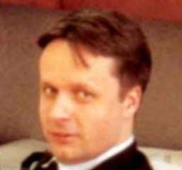 Heinrich B. Ackermann    Age:	38    Residence:	New York, NY, United States    Occupation:	Aon Corp.    Location:	World Trade Center, Tower 2, 101st floor