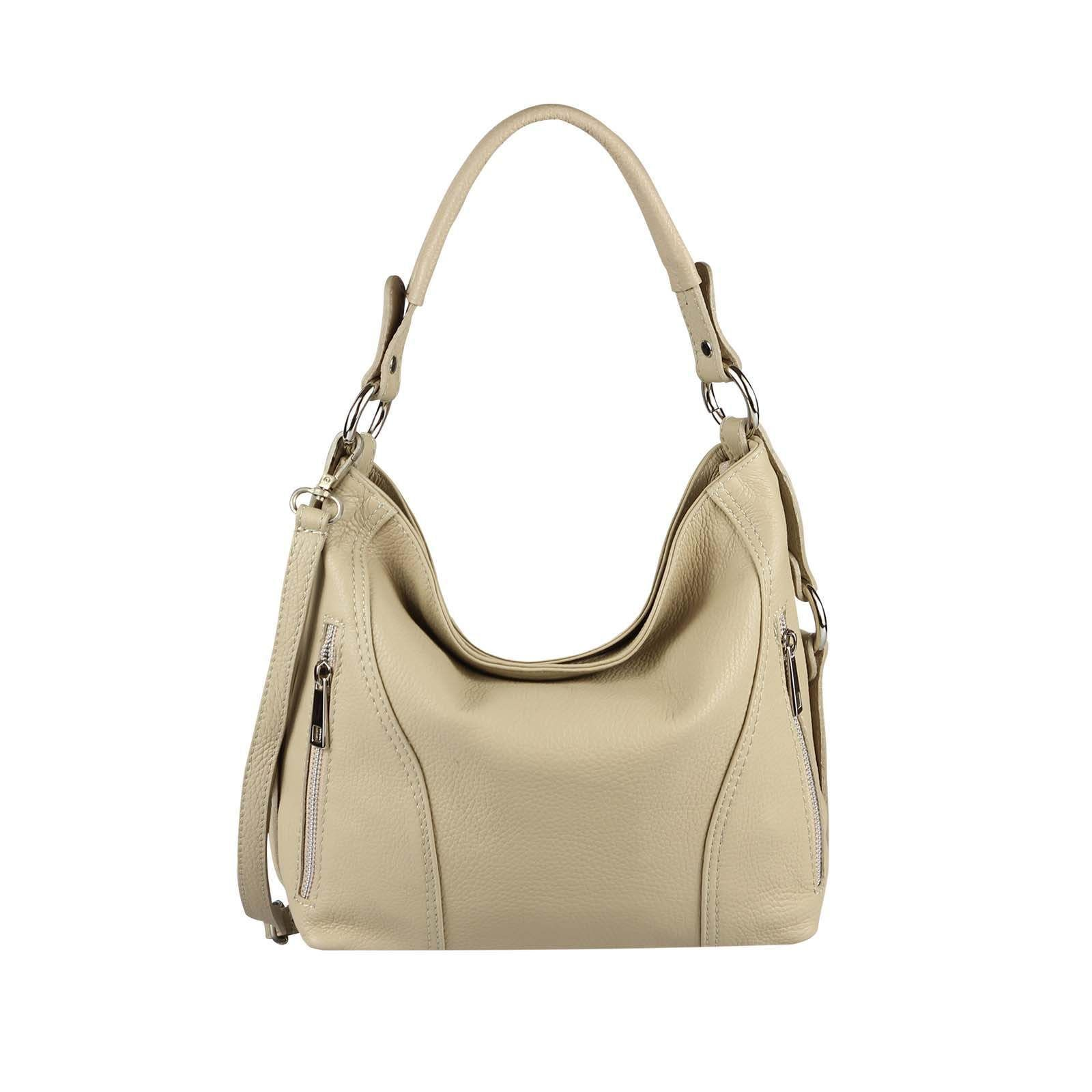 Freyday Made in Italy Pochette pour femme