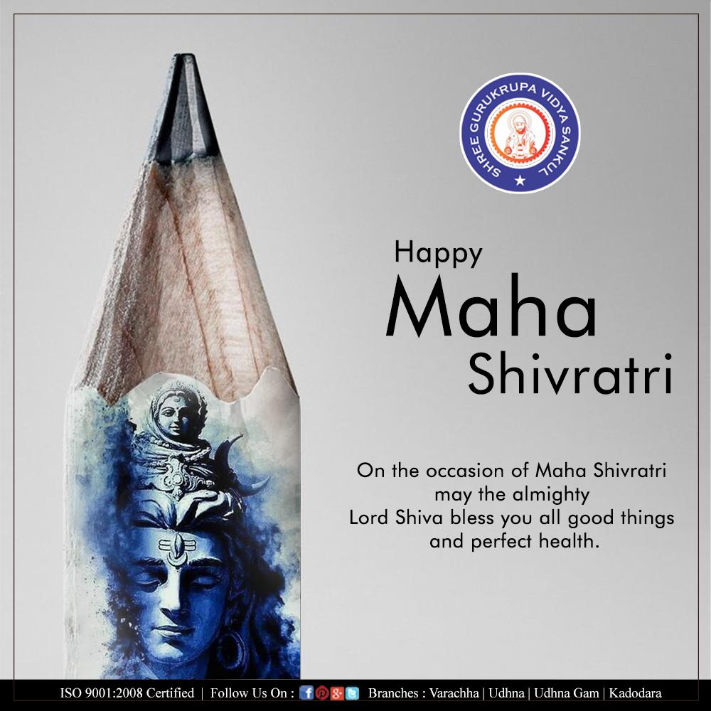 May all your prayers be granted by Lord Shiva! Wishing you a Happy Maha Shivratri! #shivratri #mahadev #junagadh #bholenath #shiva #harharmahadev #mahakal #bhavnath #girnari #shiv