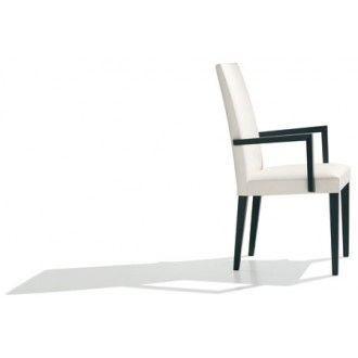 Estudio Andreu New Anna Chair