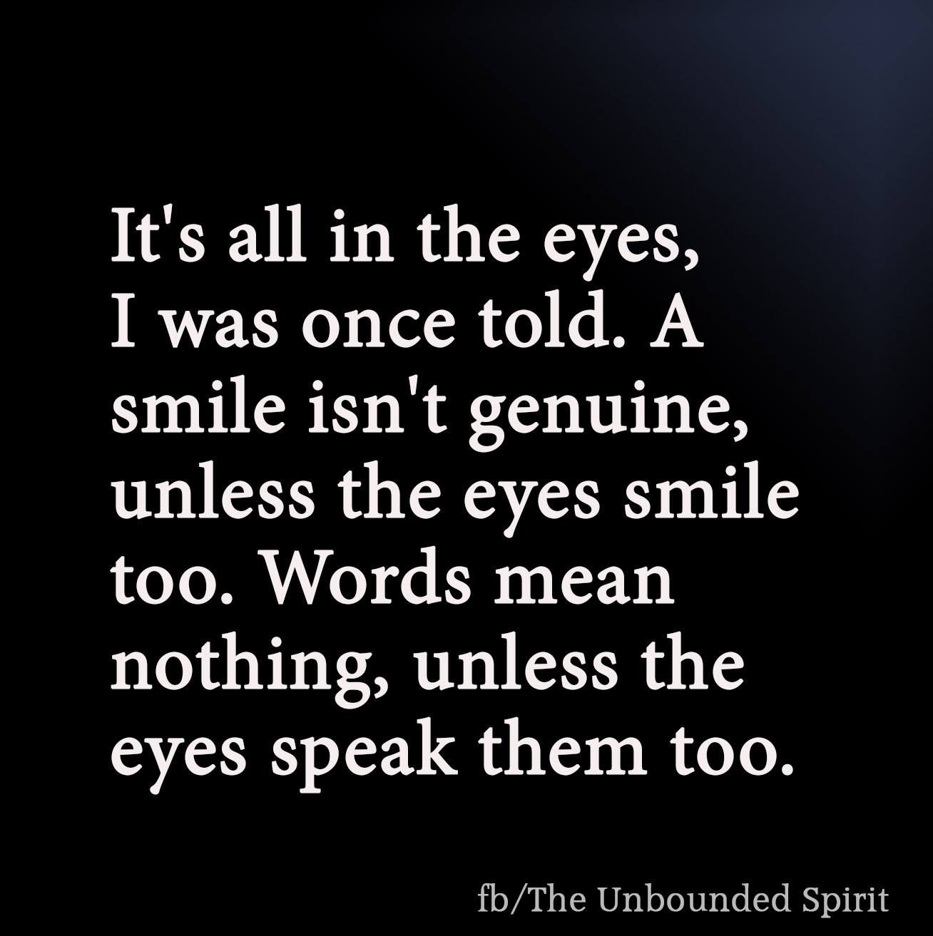 Pin By Louann On Beautiful Pinterest Words Quotes And Sayings