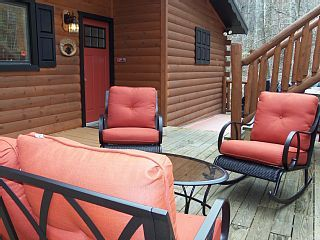 DOLLYWOOD+OPEN+FOR+SEASON!+NEWLY+REDONE-THEATER+ROOM!CLOSE+TO+DOWNTOWN+&+OBER+++Vacation Rental in Tennessee from @homeaway! #vacation #rental #travel #homeaway