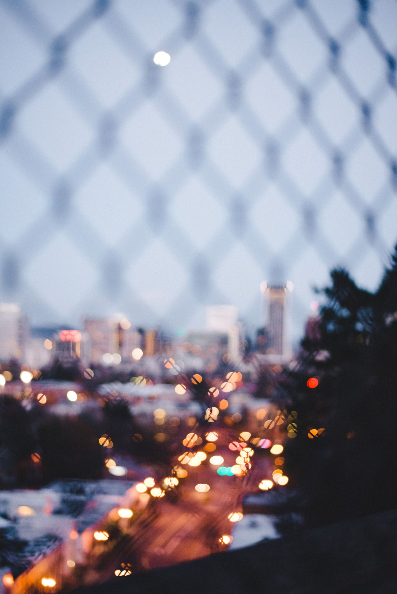Huawei Enjoy 10s Wallpapers City Lights Wallpaper Scenery Wallpaper Sky Aesthetic