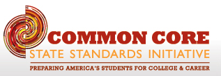 The Common Core State Standards provide a consistent, clear understanding of what students are expected to learn, so teachers and parents know what they need to do to help them. The standards are designed to be robust and relevant to the real world, reflecting the knowledge and skills that our young people need for success in college and careers. With American students fully prepared for the future, our communities will be best positioned to compete successfully in the global economy.