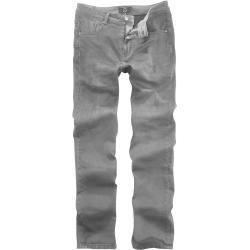 J.Lindeberg Jeans 'Jay Khol' dunkelgrau J. Lindebergj. Lindeberg #fashiontag