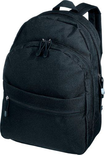 CENTRIX  TREND  RUCKSACK BACKPACK - 11 GREAT COLOURS (BLACK)  Amazon.co.uk   Shoes   Bags c1c0c9c479b13