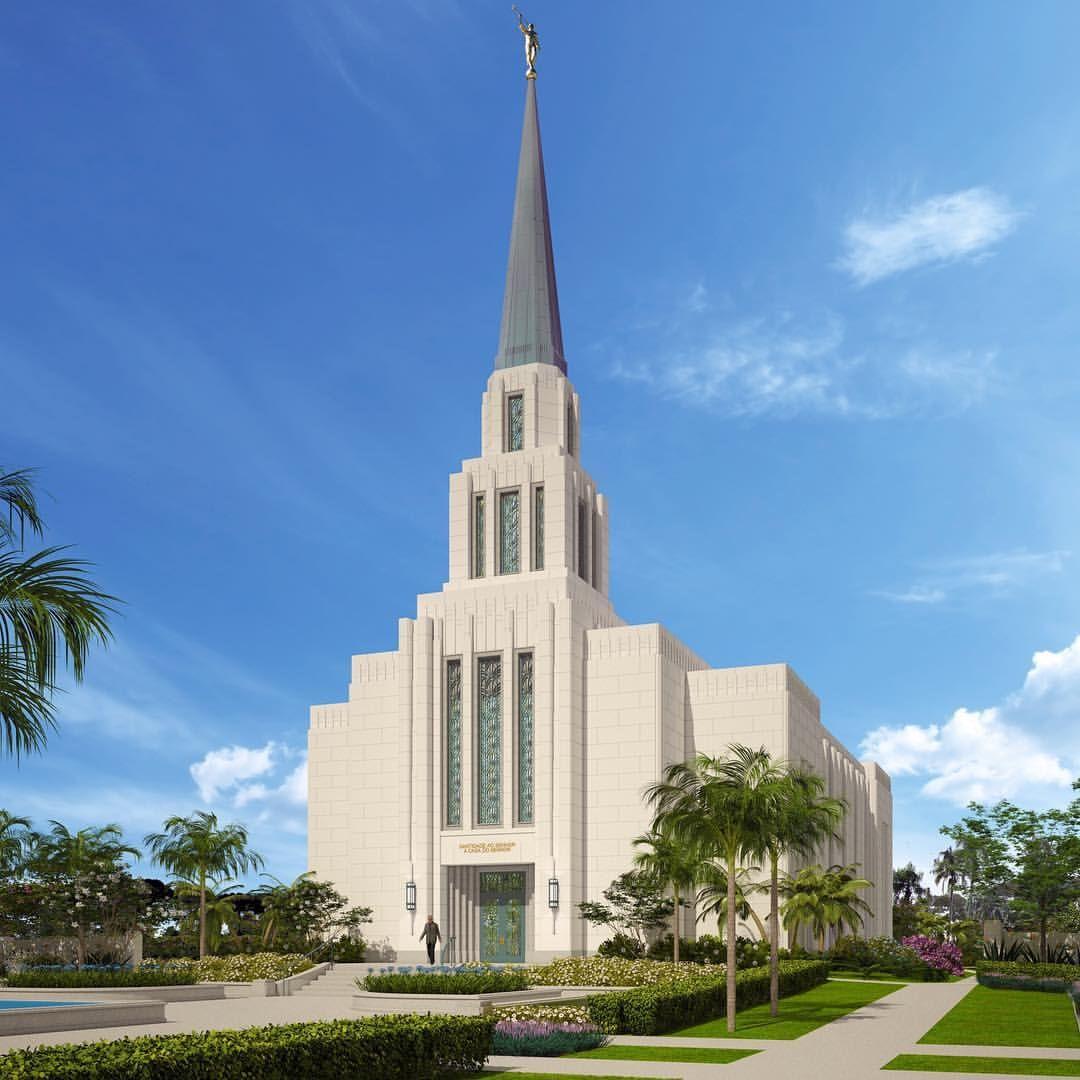 """Mormon Newsroom on Instagram: """"The Church of Jesus Christ of Latter ..."""
