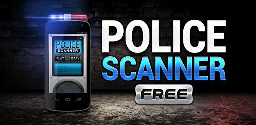 The 6 Best Police Scanner Apps of 2020 Android & iPhone