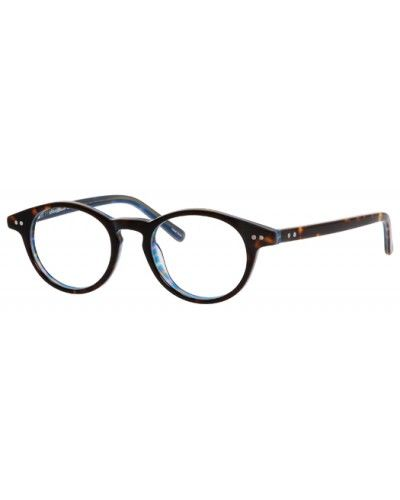 eac5435199 Eddie Bauer Eyewear 8206 - Eyeglass.com  vintage  round  glasses  frames   women  retro  nerd