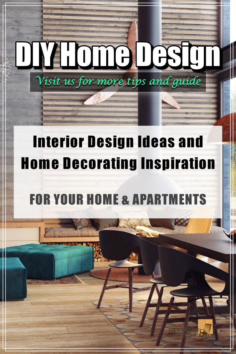 Learning Interior Design Tips And Tricks To Get Started Want Know More Click On The Image Simplehomedecor