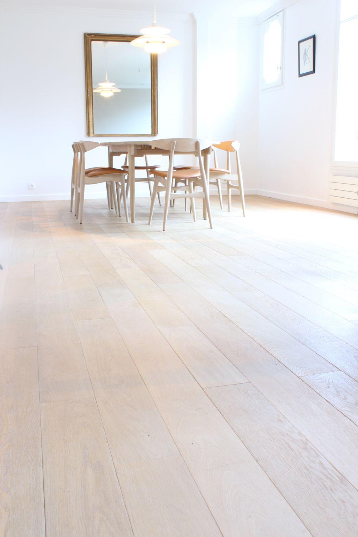mod le de parquet selvaggio aspect brut parquet dans un salon pinterest parquet brut et. Black Bedroom Furniture Sets. Home Design Ideas
