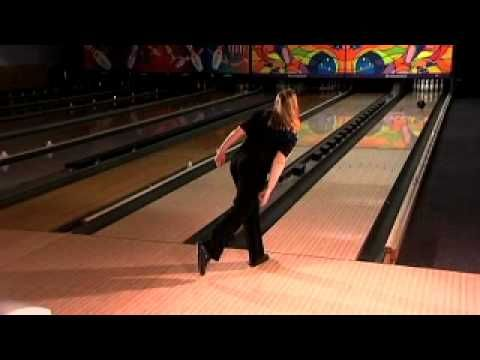 Pin by Robbie Stull (BOSStull) on BOWLING OIL PATTERNS AND