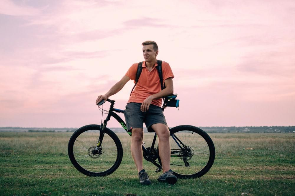 Bikes 70000 To 80000 Bicycles Best Cycling Shorts Bicycle