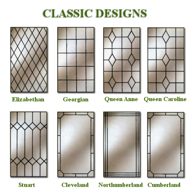 Vintage Leaded Windows Leaded Glass Double Glazed Units West Berkshire Advance Glass Stained Glass Leaded Glass Windows Leaded Glass Lead Windows