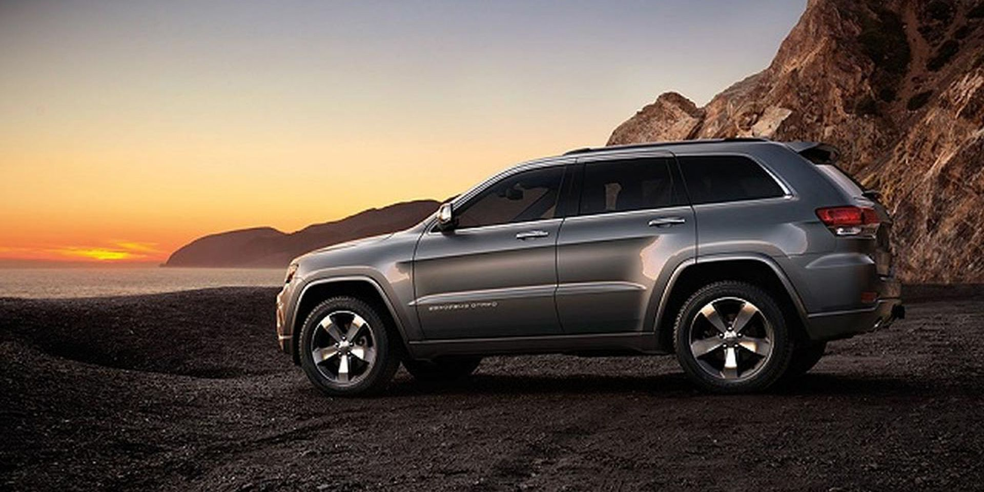 55 The 2020 Jeep Compass Redesign Exterior and Interior in