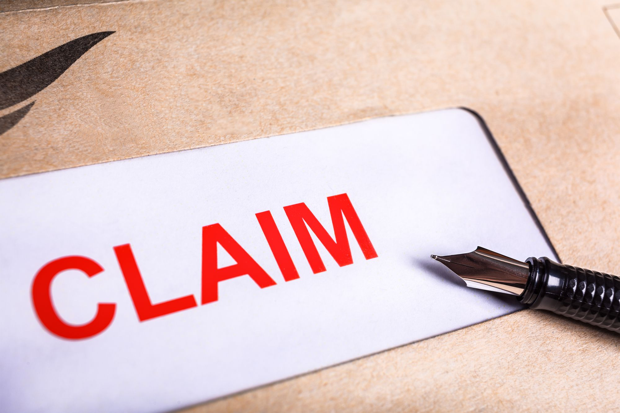 How To File A Roofing Insurance Claim Insurance Claim Roofing Insurance