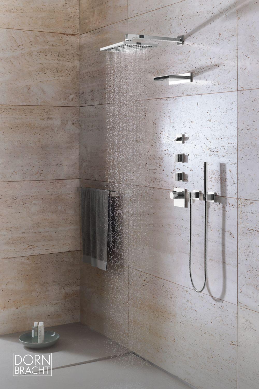 Rain Shower Luxury Bathrooms In 2020 Luxury Bathroom Faucets Simple Bathroom Designs Luxury Bathroom