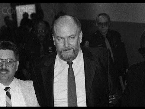 ▶ Serial Killer / Hitman - Richard Kuklinski (The Iceman ...