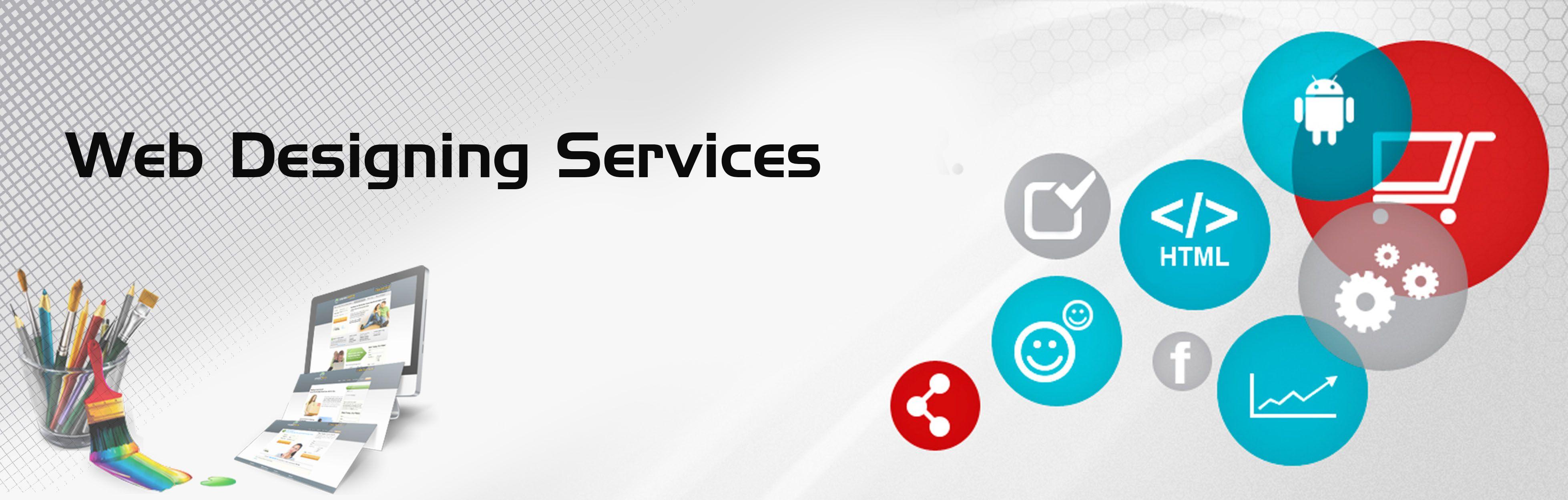 Website Designing Services In India Web Design Website Design Services Interactive Web Design