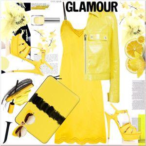 Wardrobe Basics : Spring Jacket