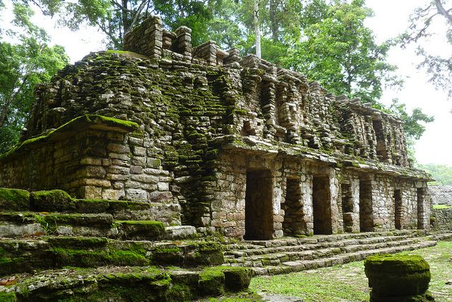 Guatemala Tour Packages Customized Vacations By Local Specialist