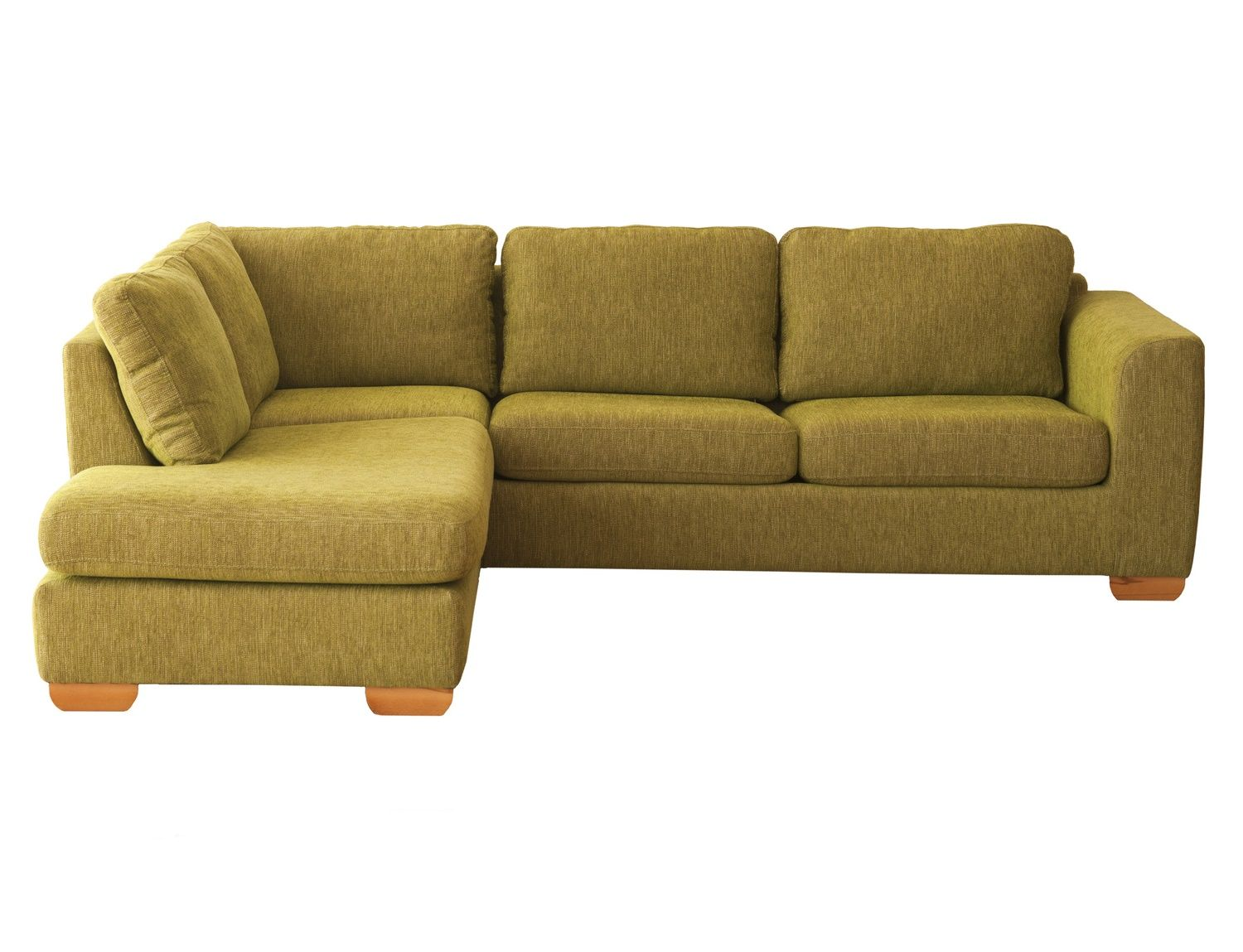 Awesome Sofa With Lounger Outstanding 75 On Modern Ideas