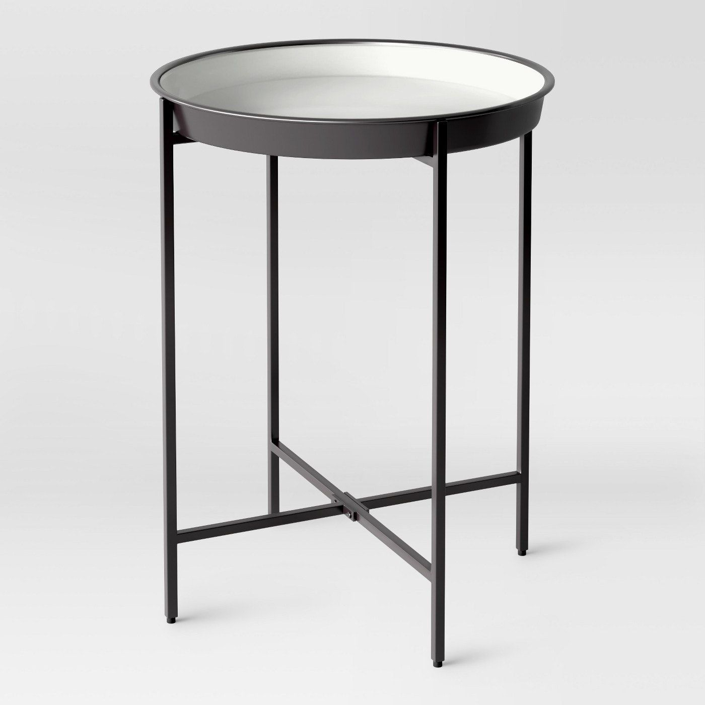 Best This 100 Side Table From Zara Looks So Expensive In 2020 640 x 480