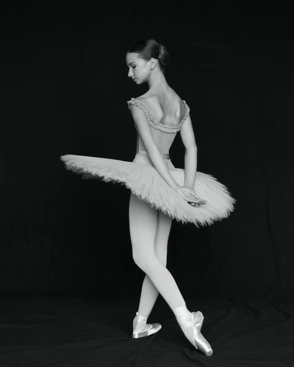 Alisa Aslanova On Instagram Young Ballerina Student Of The Bolshoiballetacademy Official Victoriya Yaralova Victoriaya Ballet Shoes Fashion Flapper Dress