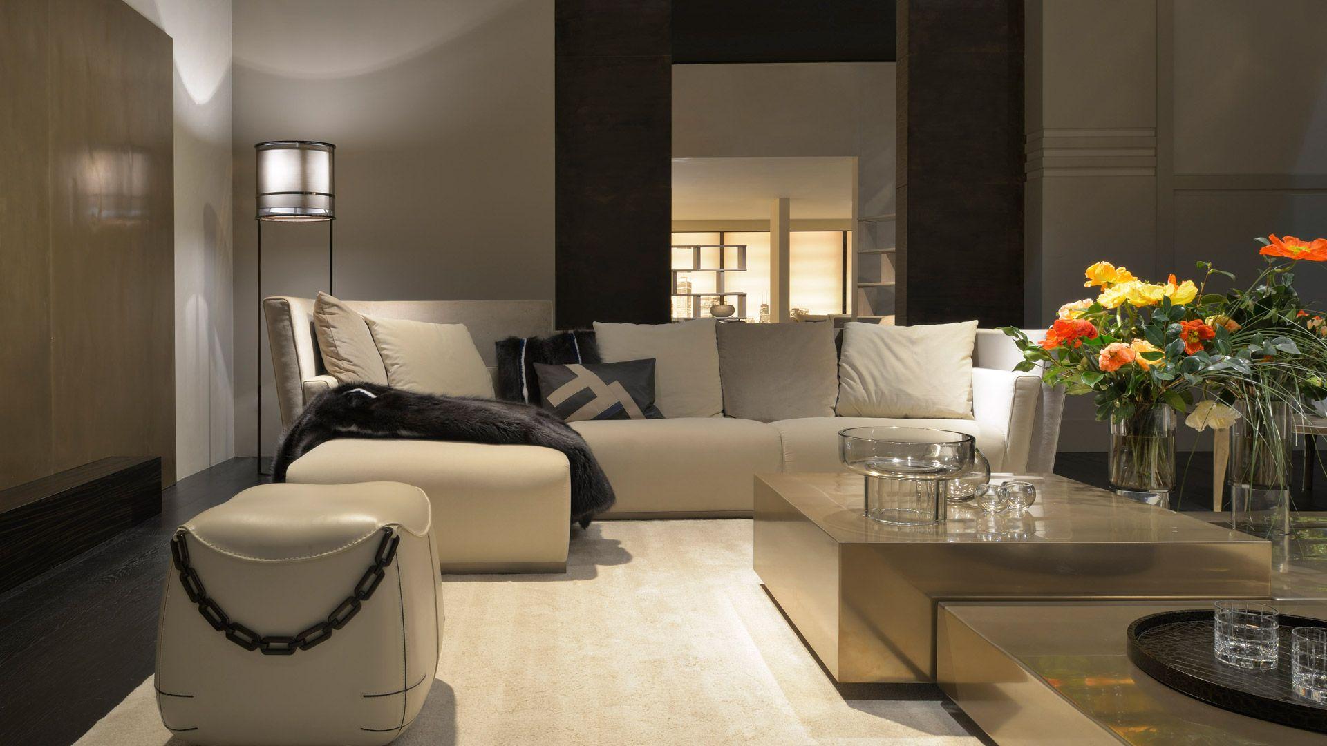 @Fendicasa Living Room. Xo, Kasia Www.kasiasworldofrealestate.com