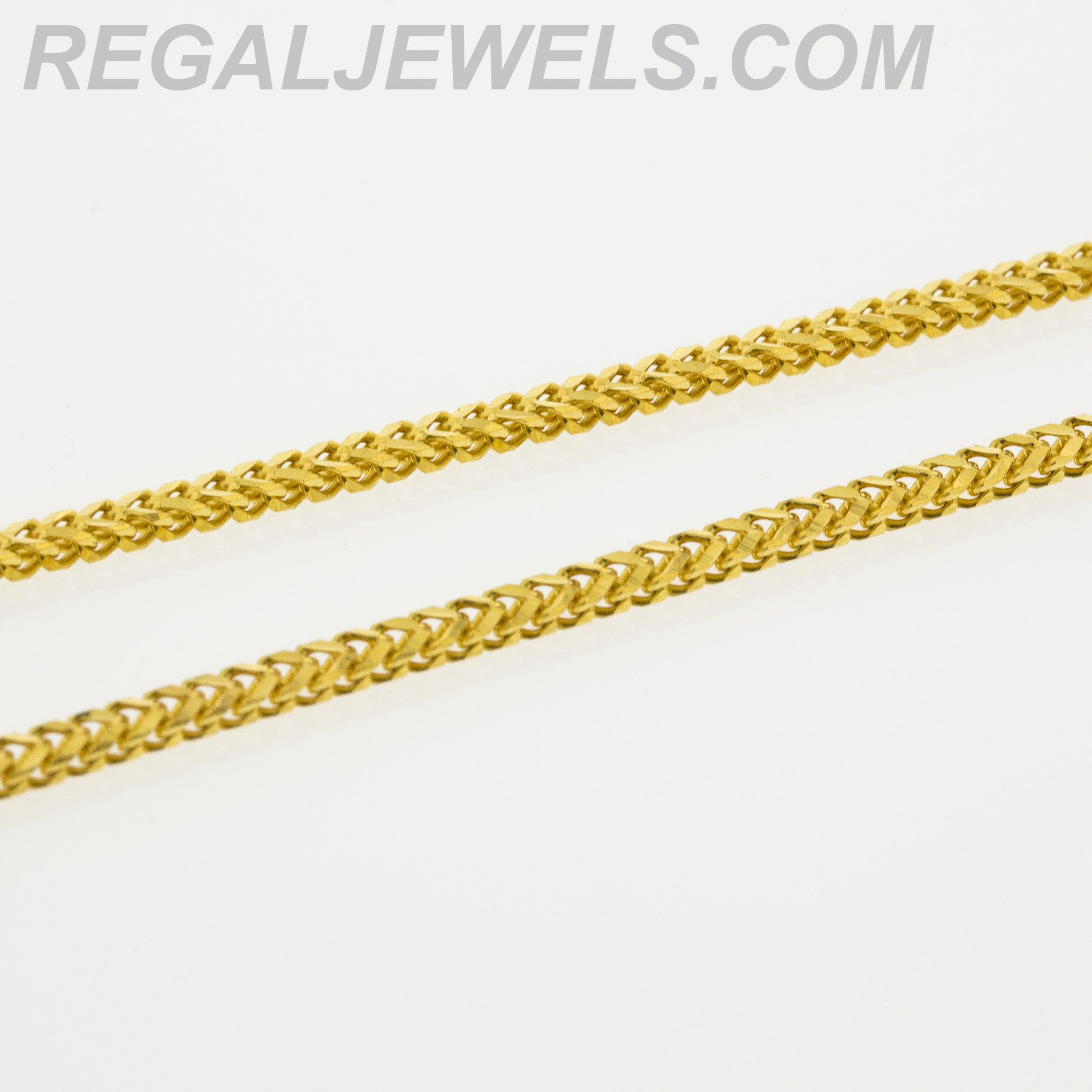 search google inspirational beautiful sets jewelry indian gold wholesale necklace jewellery of