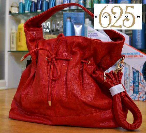 Perfect Fashionable Fall Bags at Salon 625! www.salon625.com