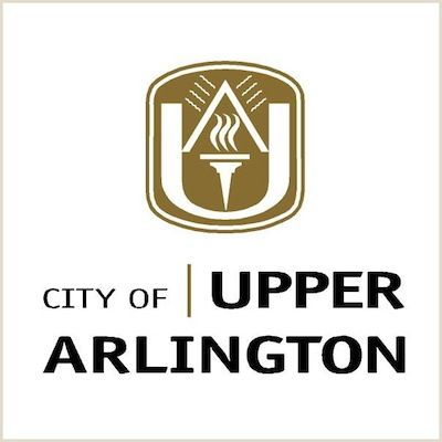 Upper Arlington Is Considering Spending Approximately 120 000 To