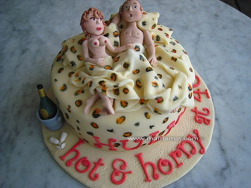 birthday cake ideas for adults birthday cakes for adults here s one variation for 1757