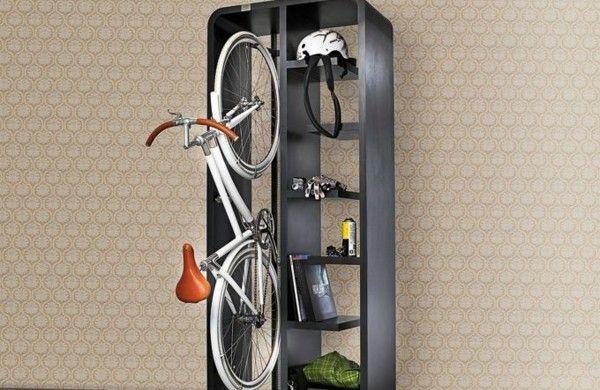 fahrradhalterung wand fahrrad wandhalterung fahrradstander design