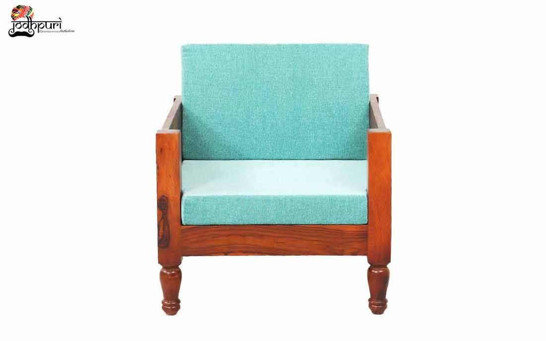 Find The Modern Collection Of Sofa Set Here You Will Surely Be Excited To Buy One So Have A Look From The In 2020 Wooden Sofa Set Wood Sofa Sheesham Wood Furniture