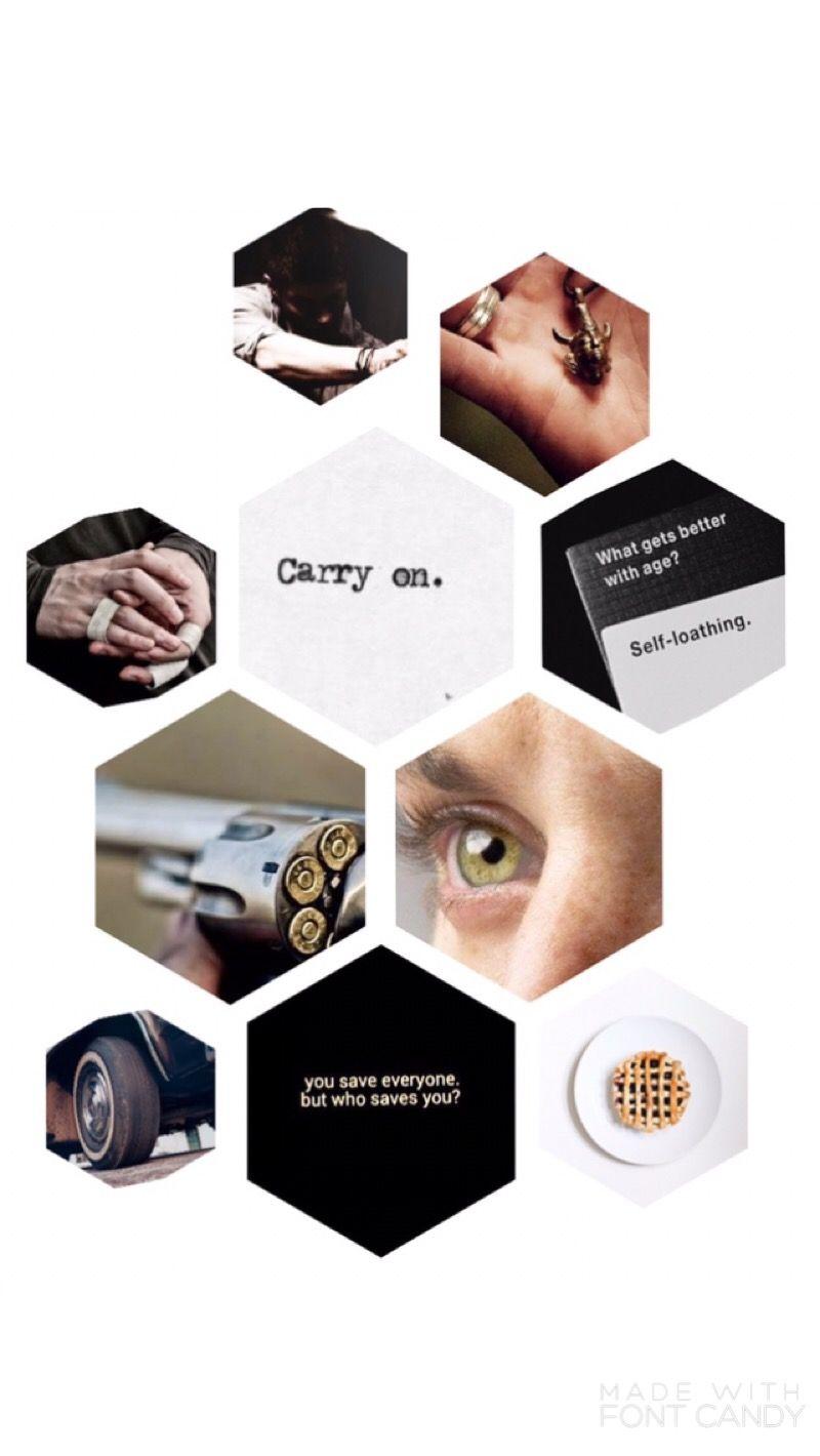 Dean Winchester Iphone Wallpaper Supernatural Wallpaper Supernatural Supernatural Wallpaper Iphone
