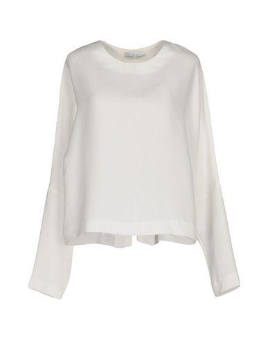 IRO . #iro #cloth #dress #top #skirt #pant #coat #jacket #jecket #beachwear #