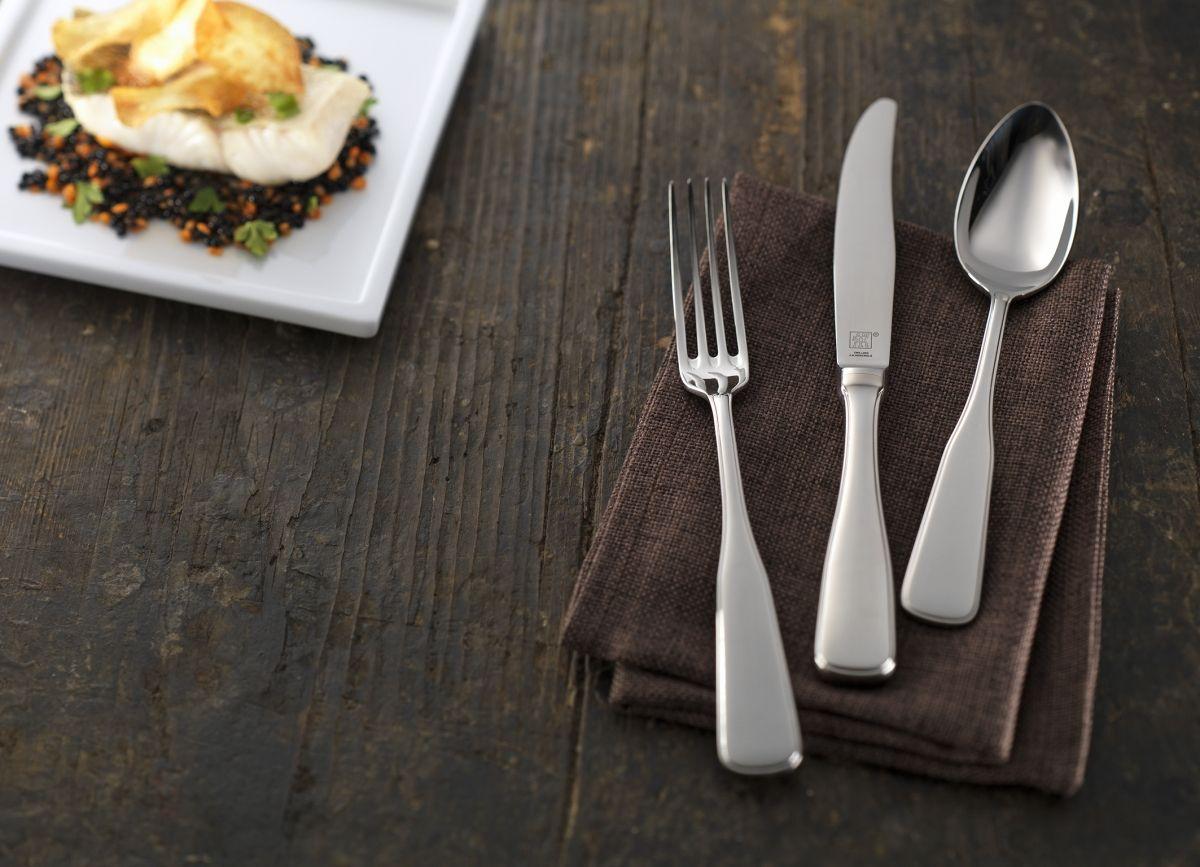 Zwilling Küchenhilfe ~ Messerblock kunststoff holz tlg zwilling pure zwilling