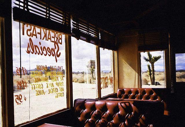 Katie S All America Post 2012 Yee Harr Diner Aesthetic Diner American Diner