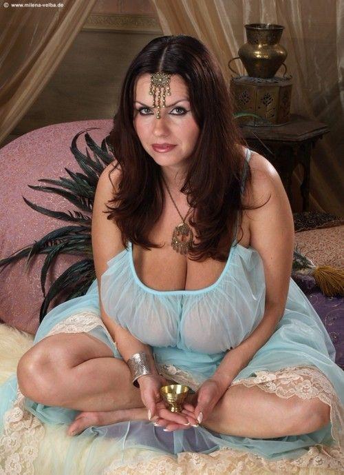 raj adult porn free videos