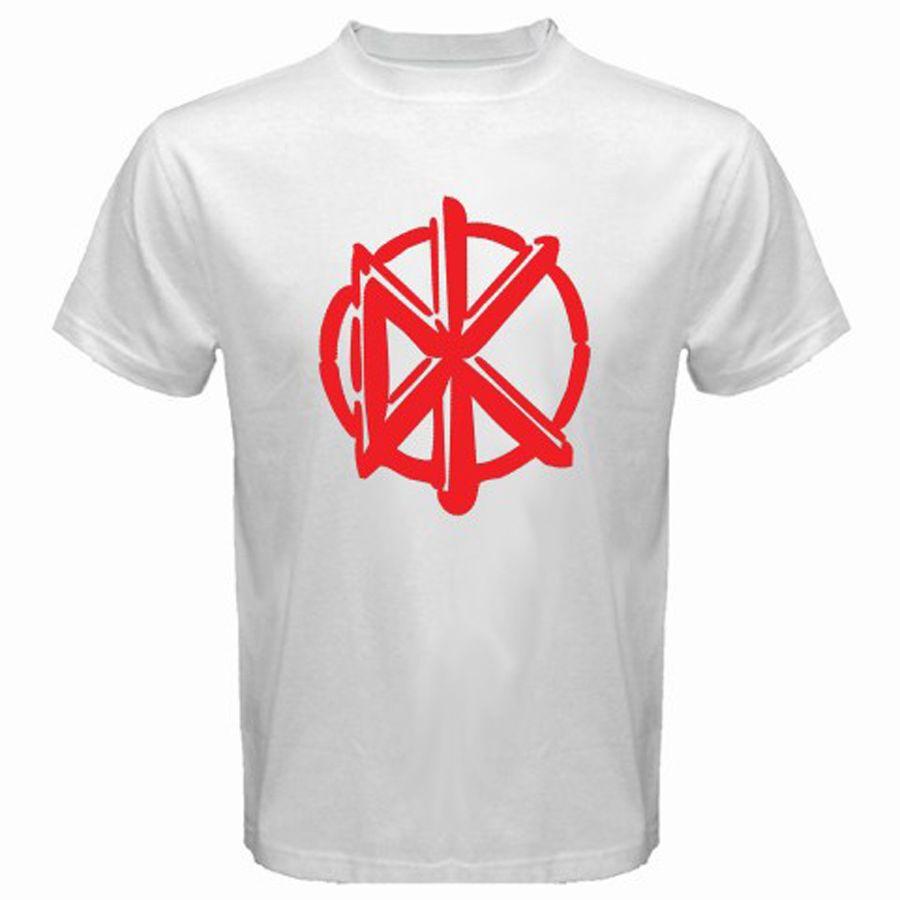 New The Godfather Legendary Movie Men/'s White T-Shirt Size S M L XL 2XL 3XL